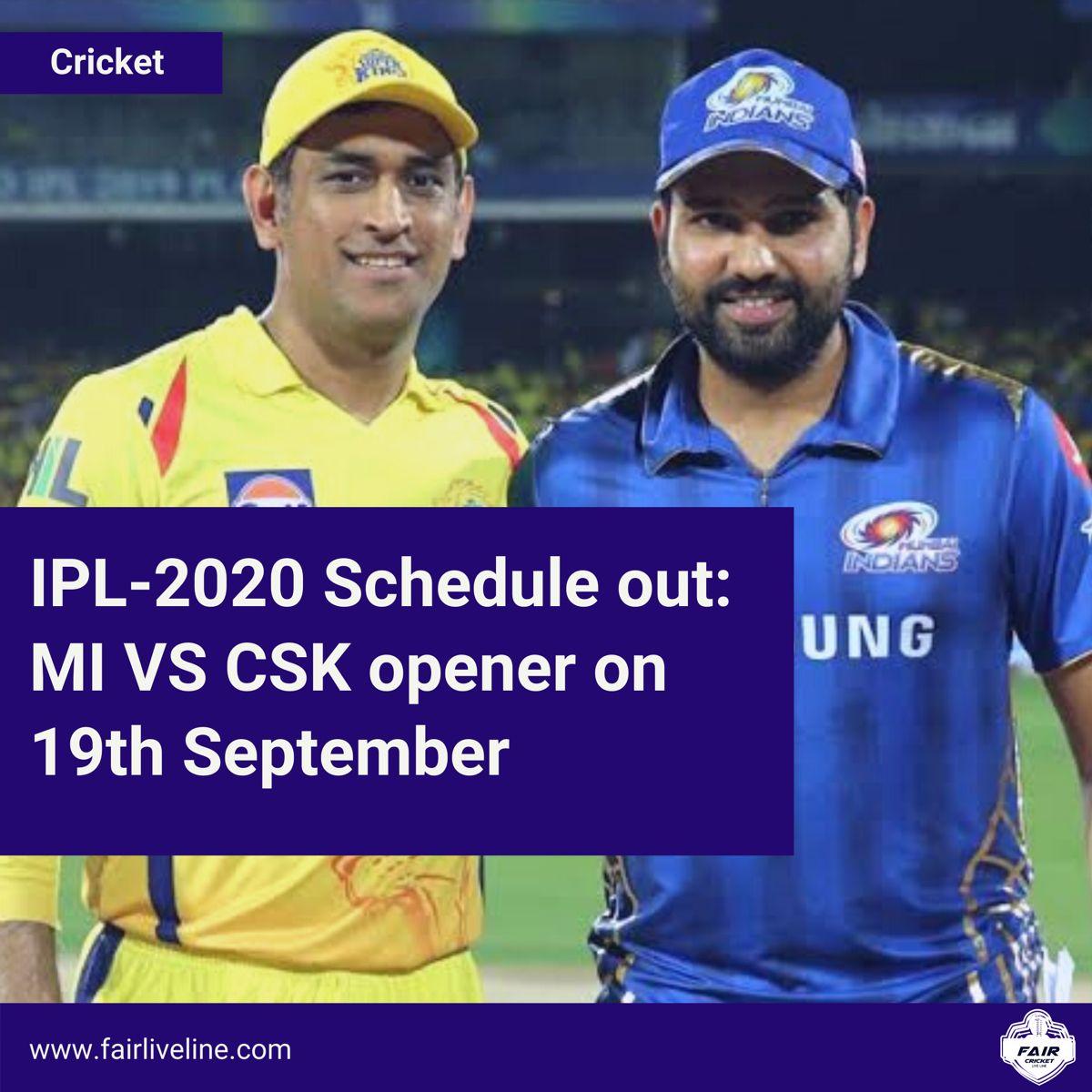 Fair Cricket Live Line Live Cricket Online Cricket Score Latest News In 2020 Ipl Cricket Live Chennai Super Kings Live Cricket Tv