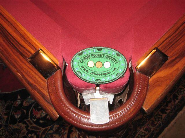 Carom Pocket Inserts Billiards Pool Pinterest Billiards Pool - Pool table pocket inserts