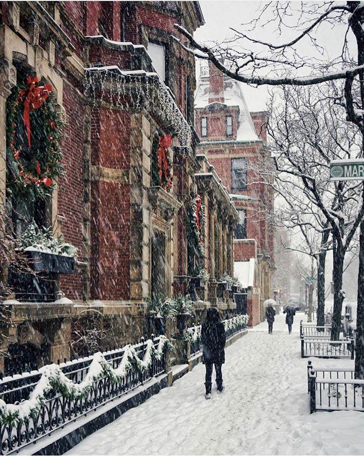 Christmas In Boston 2019.Boston In The Winter Boston My Hometown In 2019 Magical