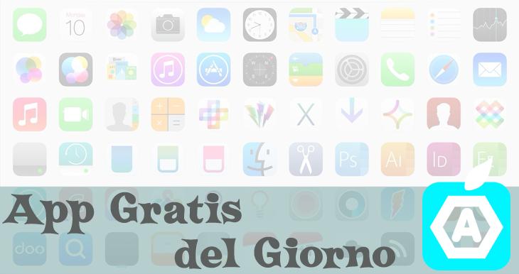 Applefive Free Apps Download, 14 Ottobre. Applicazioni