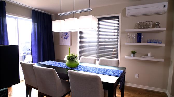 Salle A Manger Apres Home Home Decor Furniture