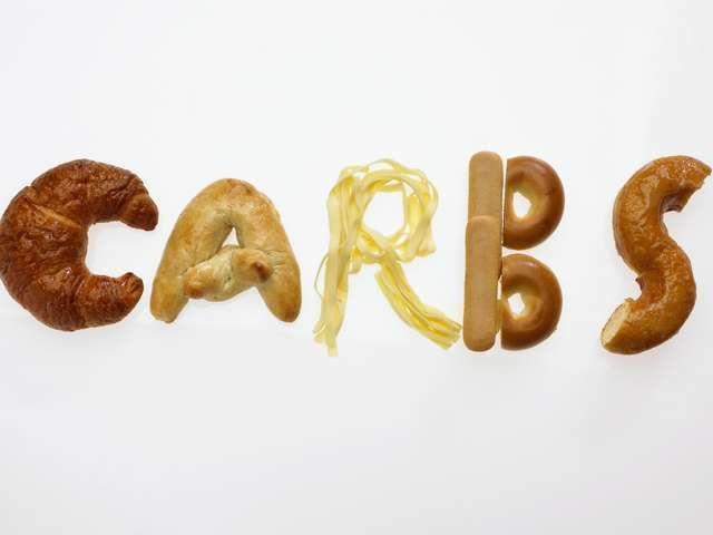 Защо бедните на въглехидрати диети са полезни - http://www.diana.bg/zashto-bednite-na-vaglehidrati-dieti-sa/