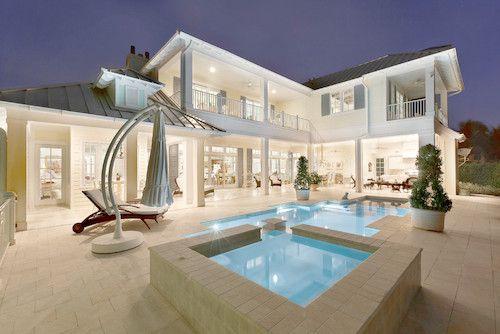 West Indies House Design Miami Weber Design Group Inc Dream Awesome Miami Home Design Exterior