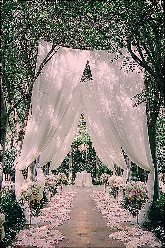 Photo of Top 35 Outdoor Backyard Garden Wedding Ideas – Hochzeit ideen