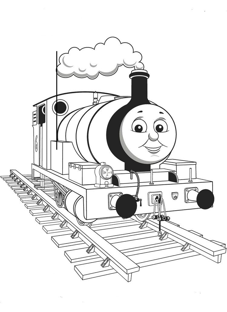 emily coloring pages - photo#30