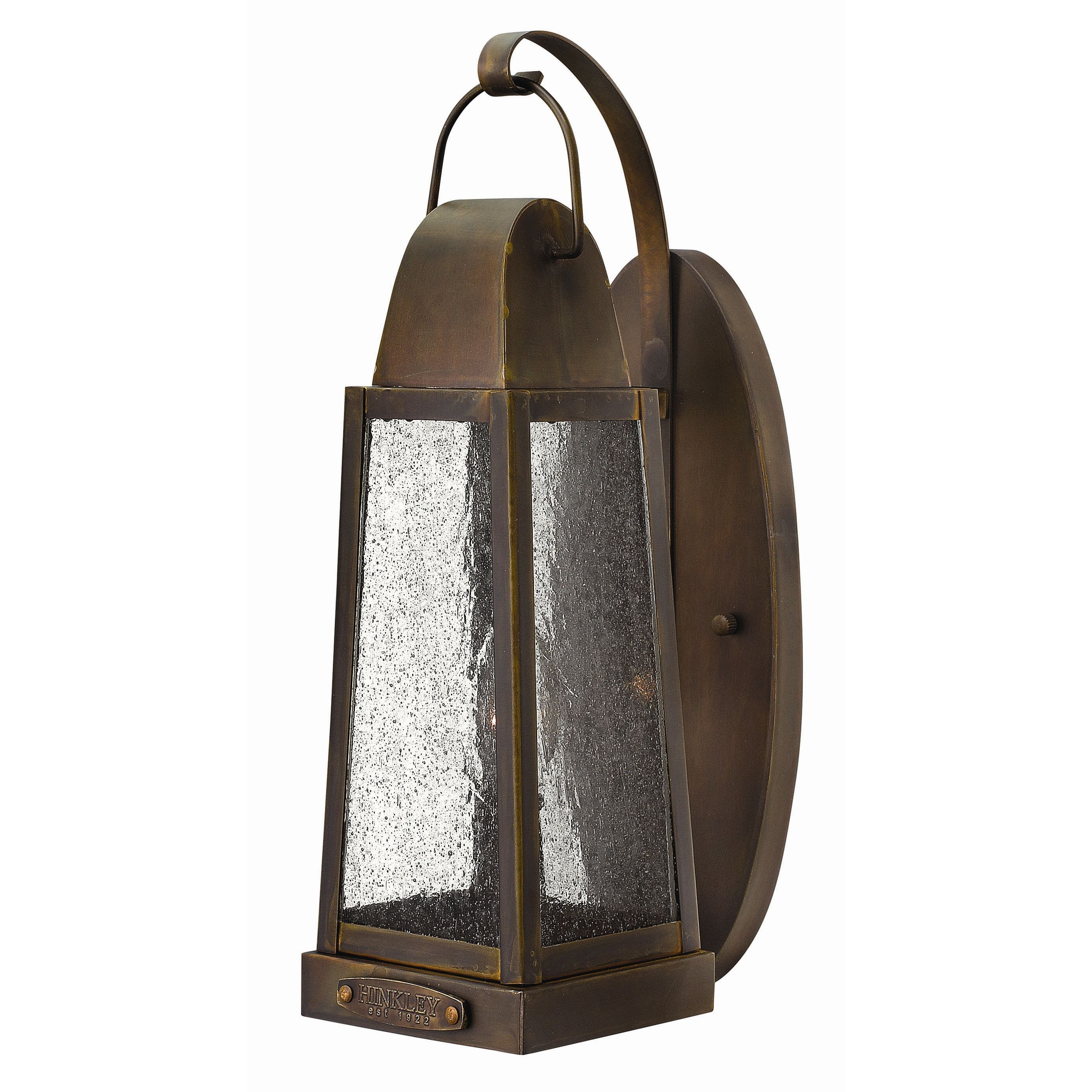 Shop Wayfair Supply for Outdoor Wall Lights to match every style and budget. Enjoy Free Shipping on most stuff, even big stuff.