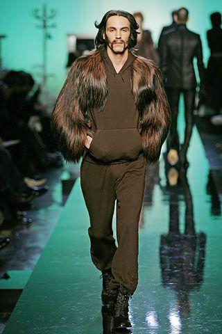 jpg fur