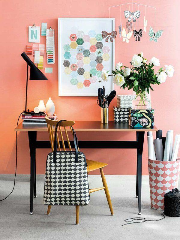 Decora cada rincn de tu casa Pinterest Trucos De ti y La primavera