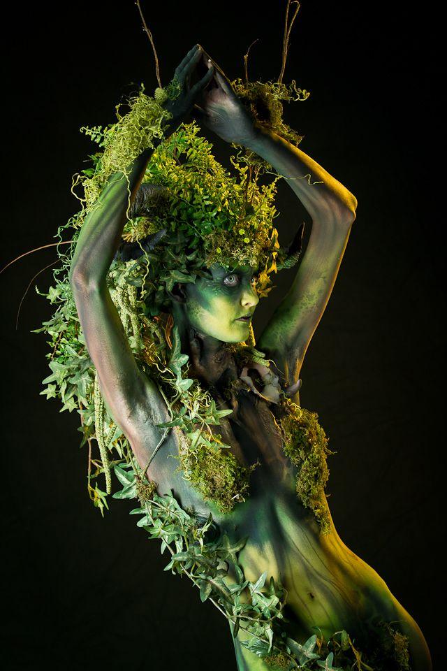 forest nymph fairies and pixies pinterest fasching kost m und m rchen. Black Bedroom Furniture Sets. Home Design Ideas