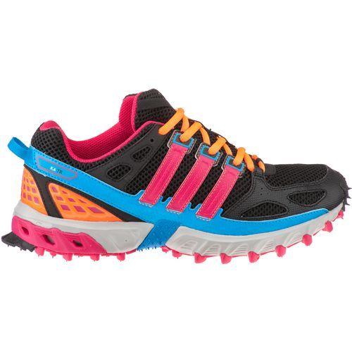 adidas Women's KA Trail Running Shoes | Adidas women, Running ...