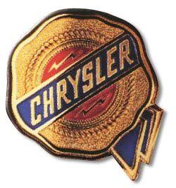 1957 1964 Chrysler Cars Pinterest Chrysler Logo Chrysler