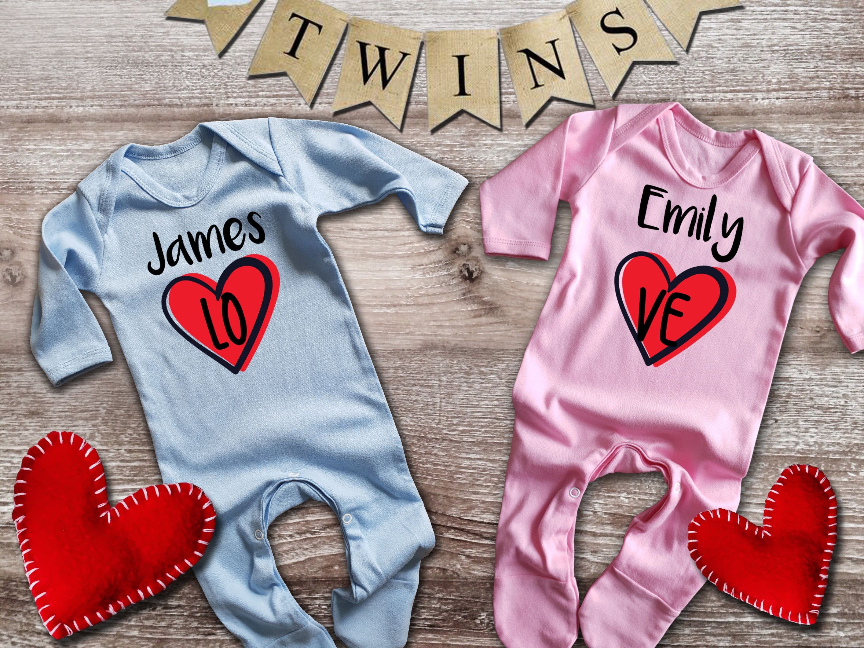 Custom Happy 1st Father/'s day black Baby grow rompersuit Sleepsuit Fathers gift