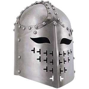 Show Products In Category Medieval Helmets Medieval Helmets Medieval Armor Knight Armor