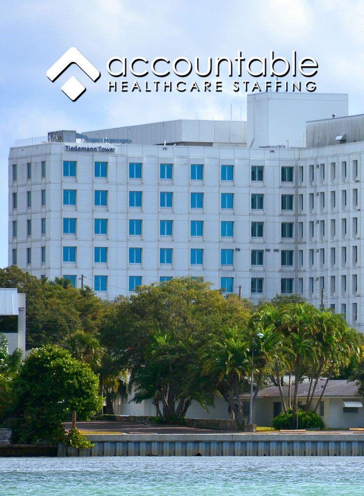 Licensed Practical Nurse (LPN) / Long Term Care (LTC
