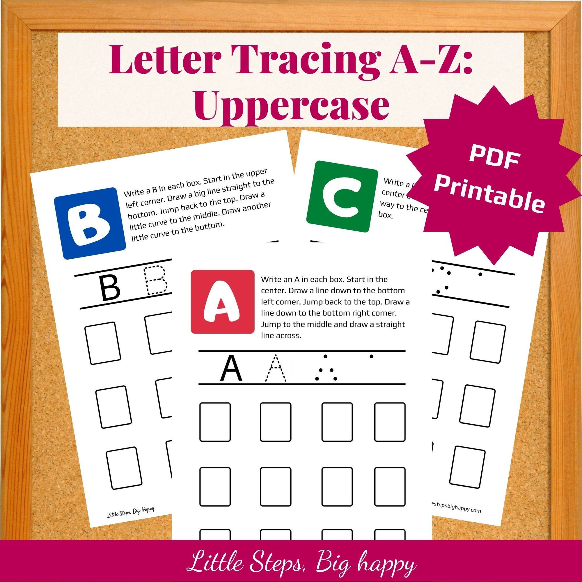 Pin On Parenting Printables