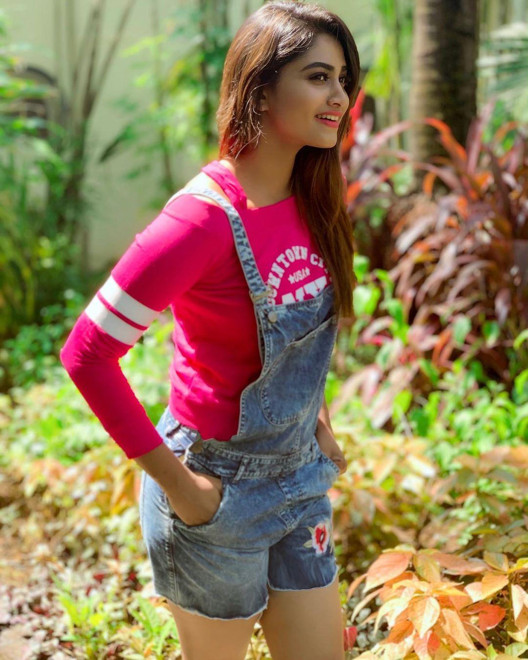 Pin on Shivani Narayan