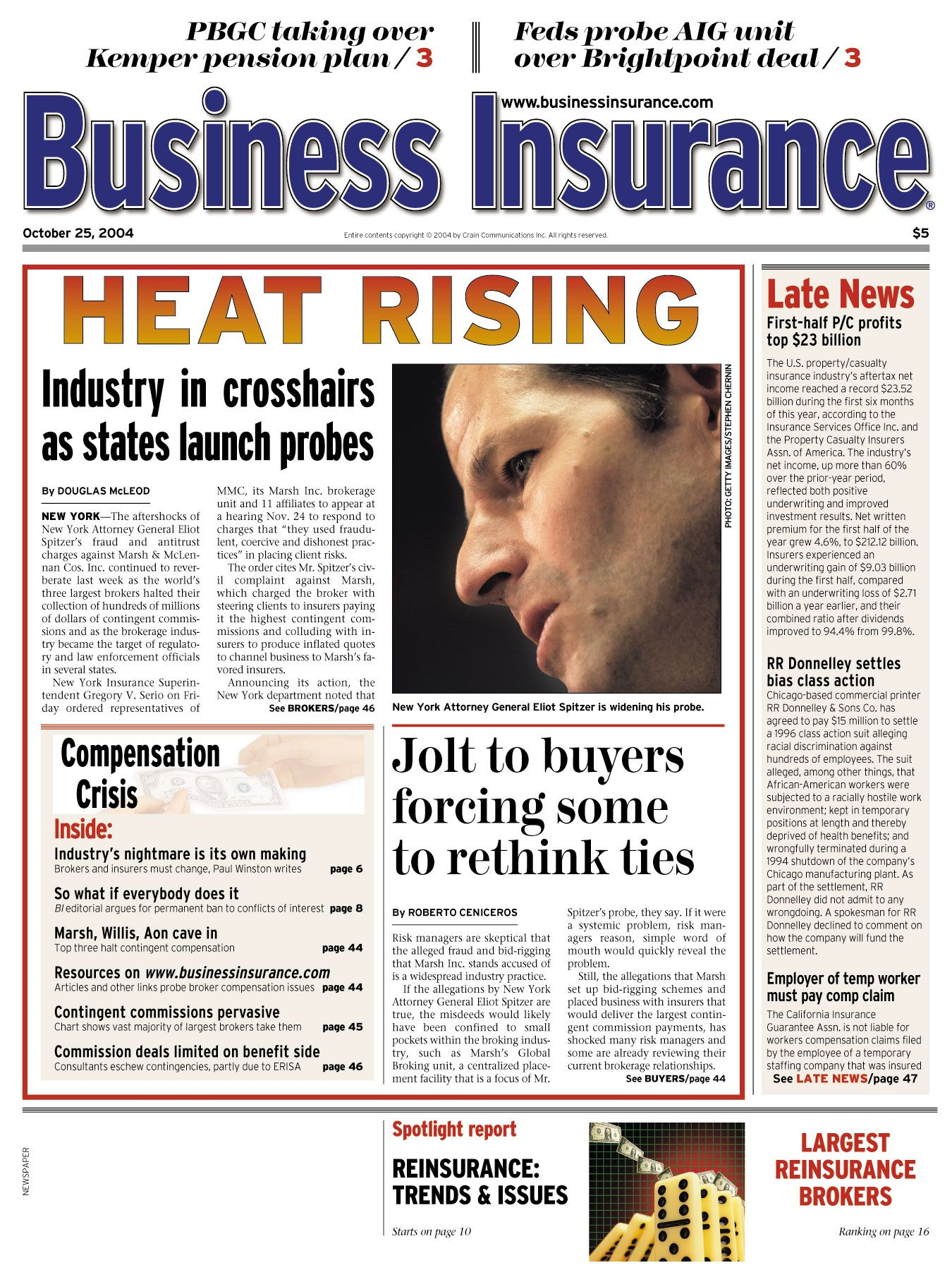 HomeOwnersInsuranceFortLauderdale Business Insurance