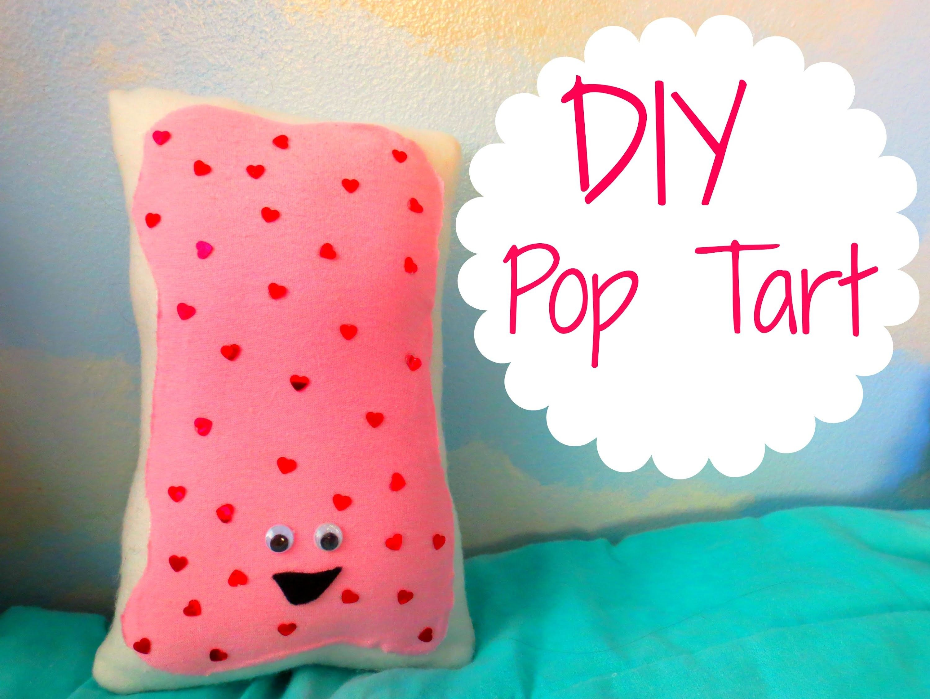 inspired stars diy fault in watch pillow pillows our craft teen teens for sizzix youtube