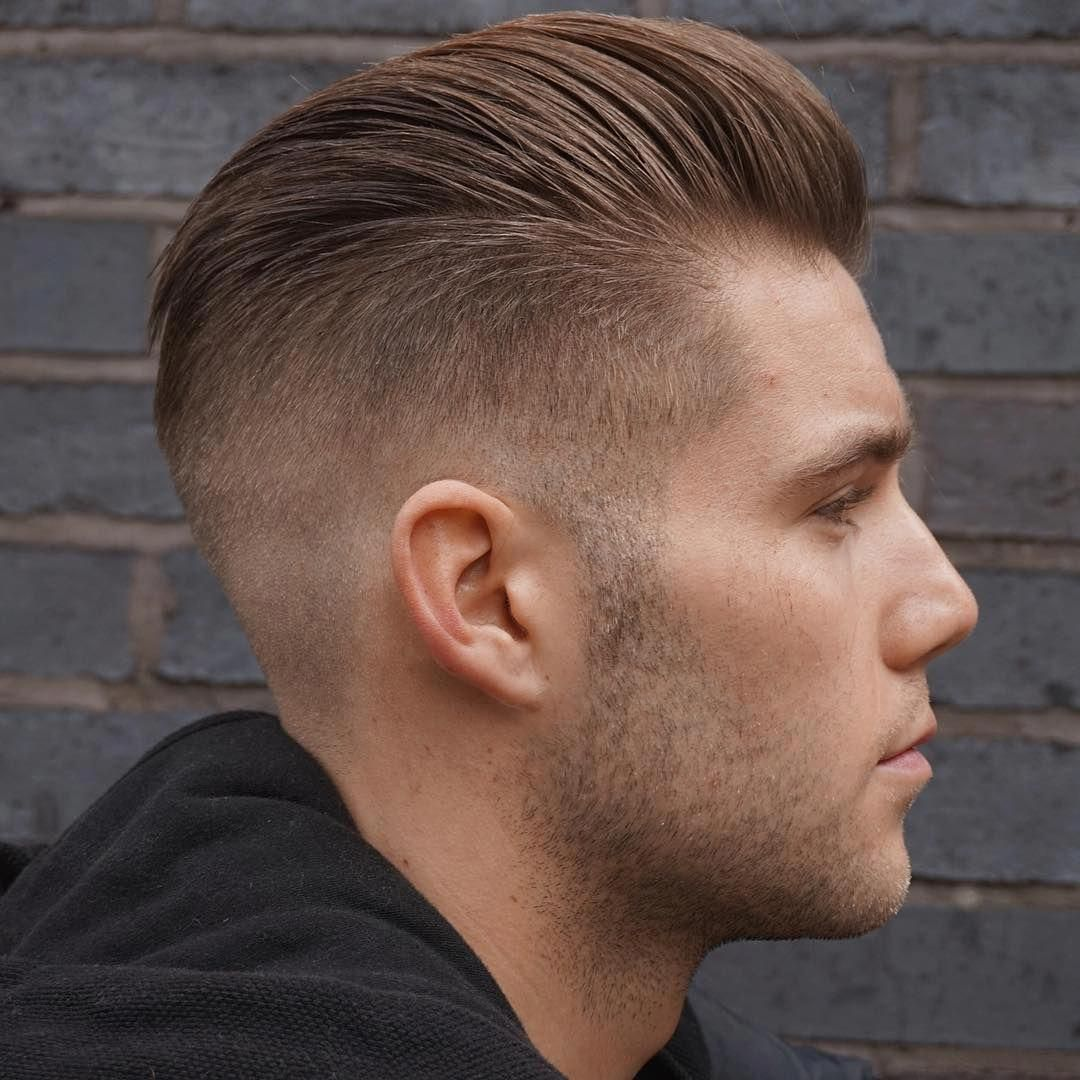 31 New Hairstyles For Men 2021 Guide 3: Pin On Best Haircuts For Men