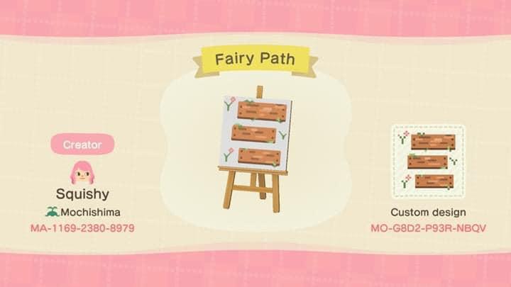 Catalogue Des Meilleurs Motifs Acnh Animal Crossing En 2020 Motifs Animal Personnages Animal Crossing Animal Crossing Astuce