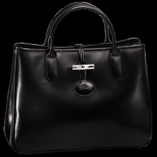 La page demandée n'est pas disponible. | Longchamp roseau, Black ...