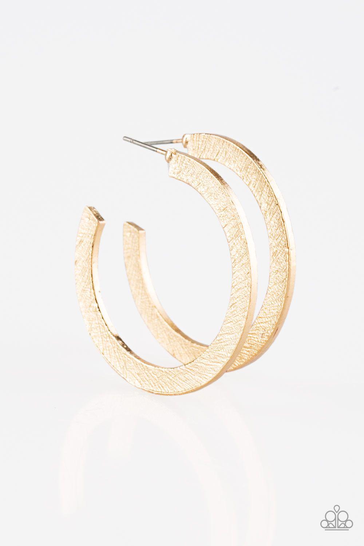 HAUTE Glam Gold Jewelry Accessories Trendy Pinterest