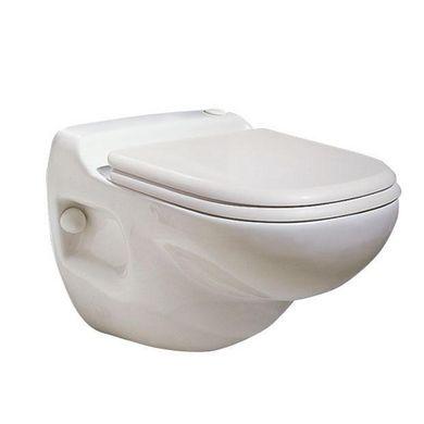 Wc Suspendu A Broyeur Sanicompact Sanistar Sfa Wc Suspendu Suspendu Petite Toilette