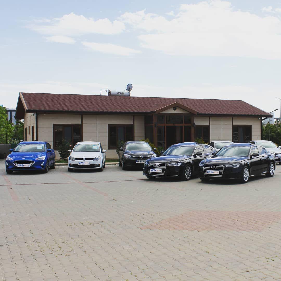 Satistaki Araclarimizi Carpartner Sahibinden Com Dan Gorebilirsiniz Volkswagen Bugatti Opel Dodge Alpine Fiat Rollsroyce Jeep Mazda Cadila Vehicles