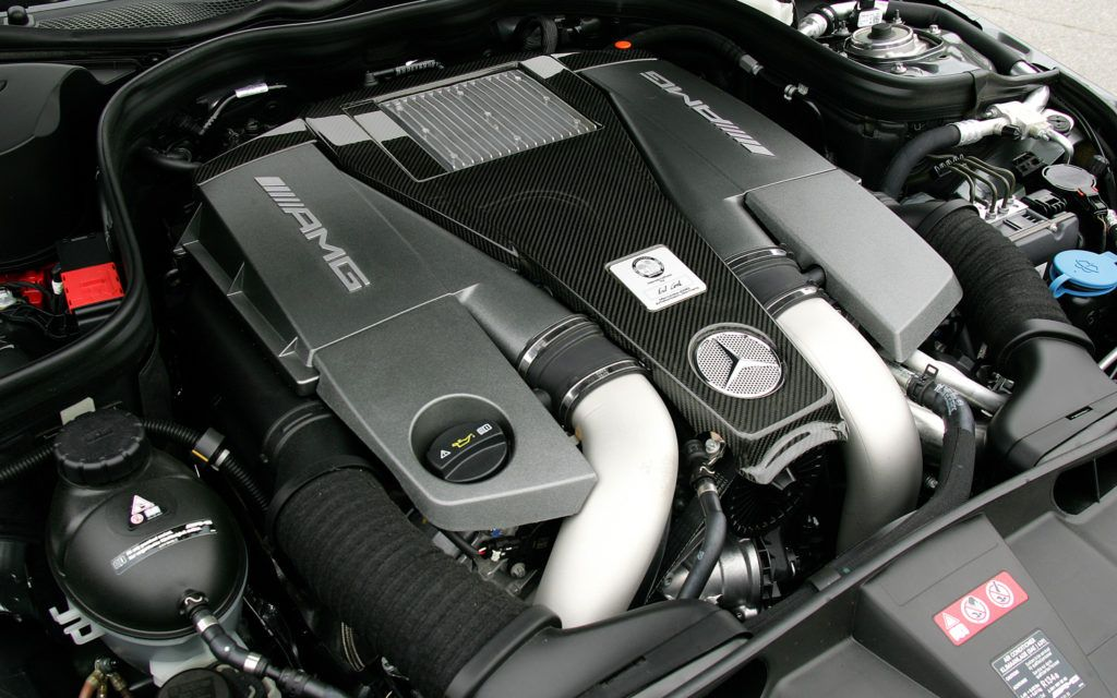 Common Car Issues And Solutions | Mercedes mechanic, Car ...