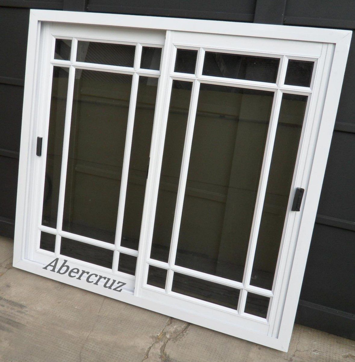 Imagen de http mla s1 - Puertas de casas modernas ...