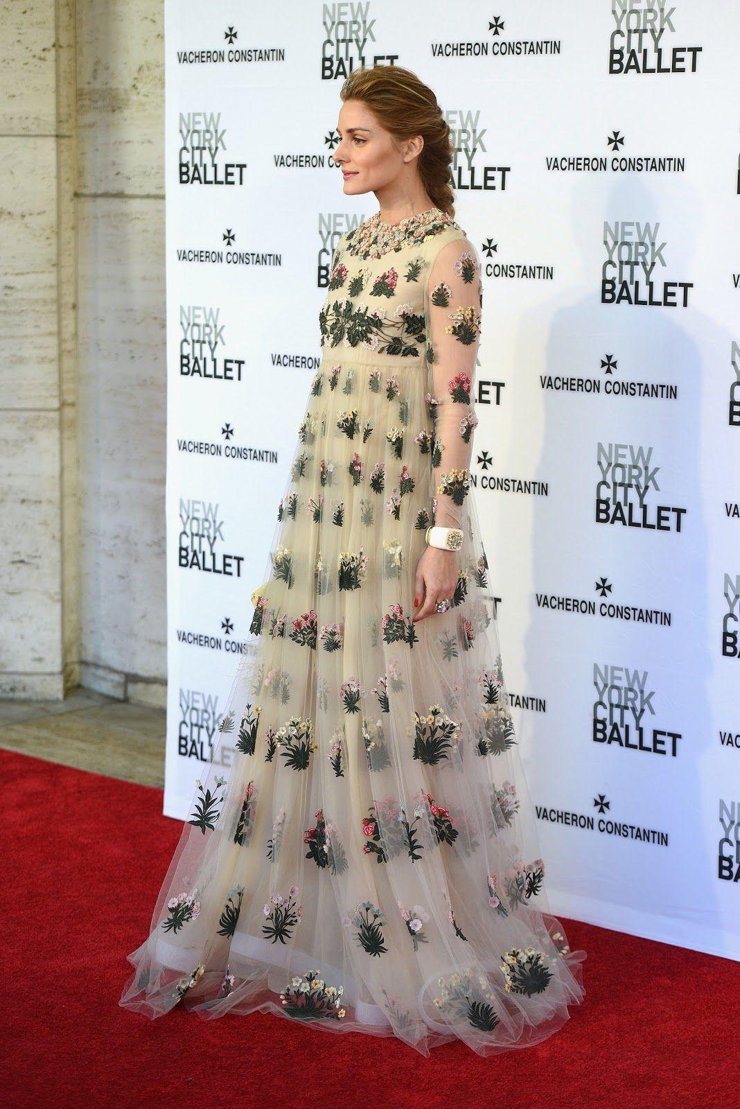 American actress olivia palermo full hd photos u wallpapers hd