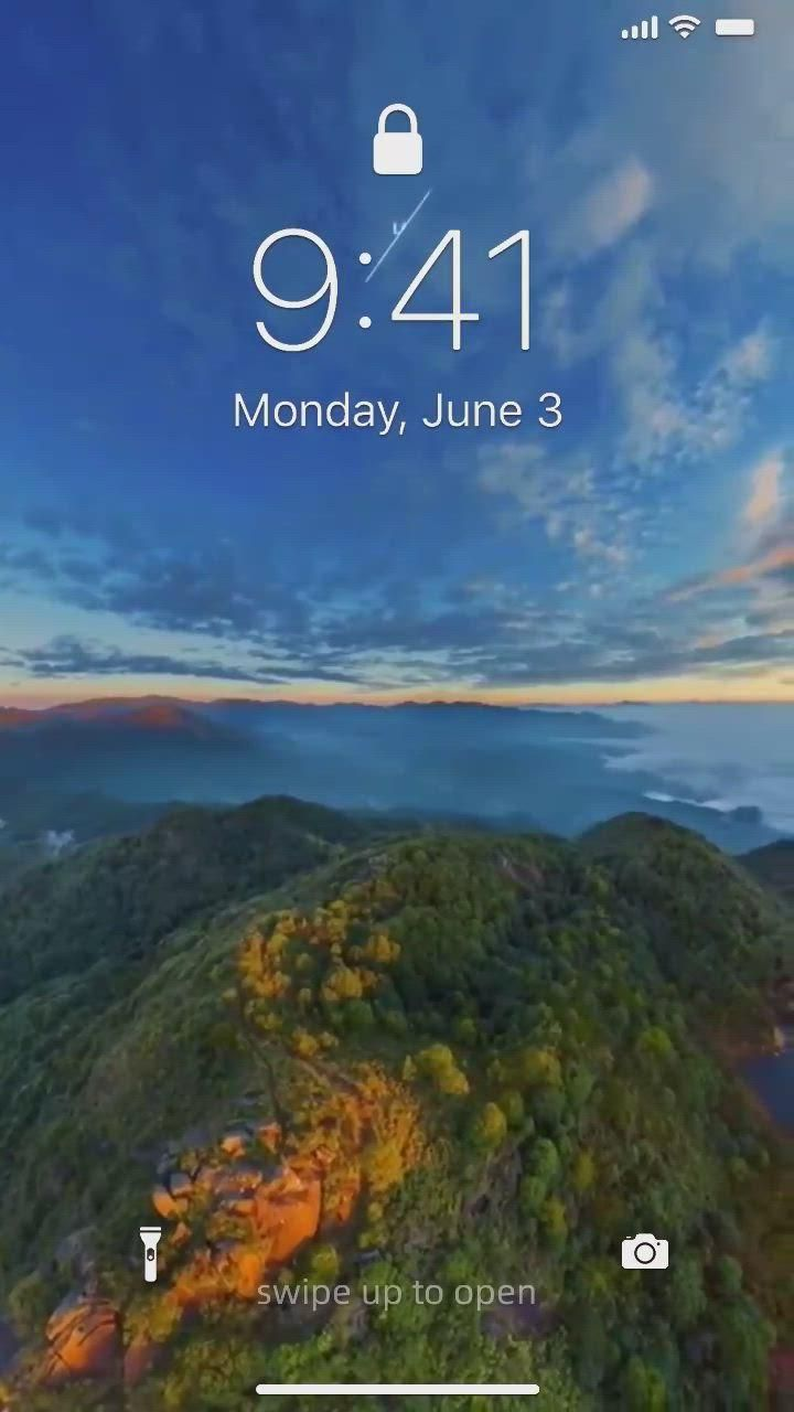 List of Latest Black Wallpaper Iphone Dark Ipad for iPhone 11 Pro Max Free