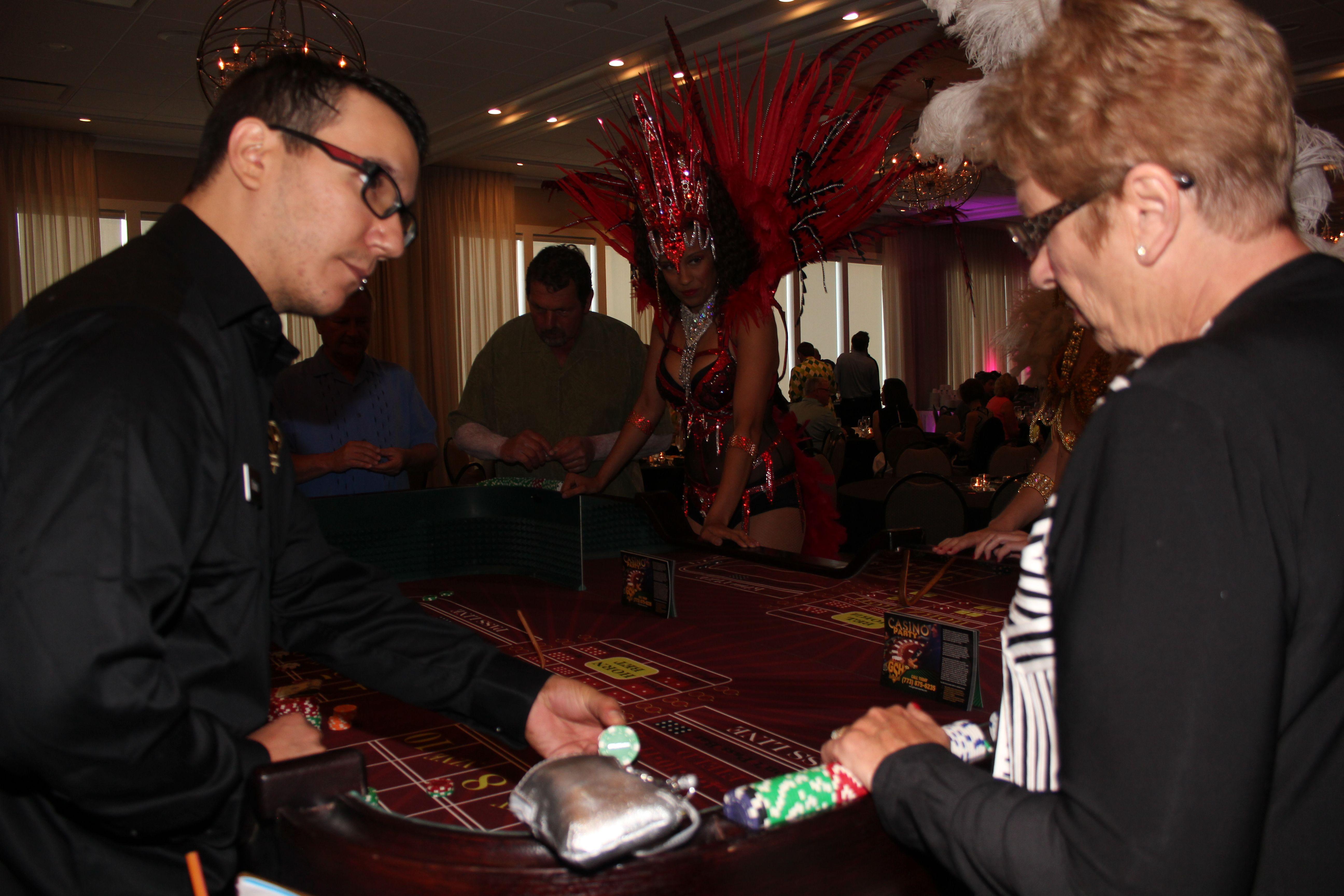 Omar rodriguez lopez solar gambling download