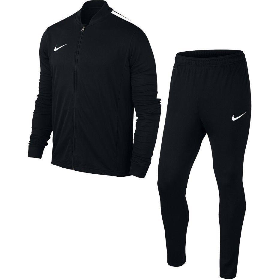 jogging slim nike homme