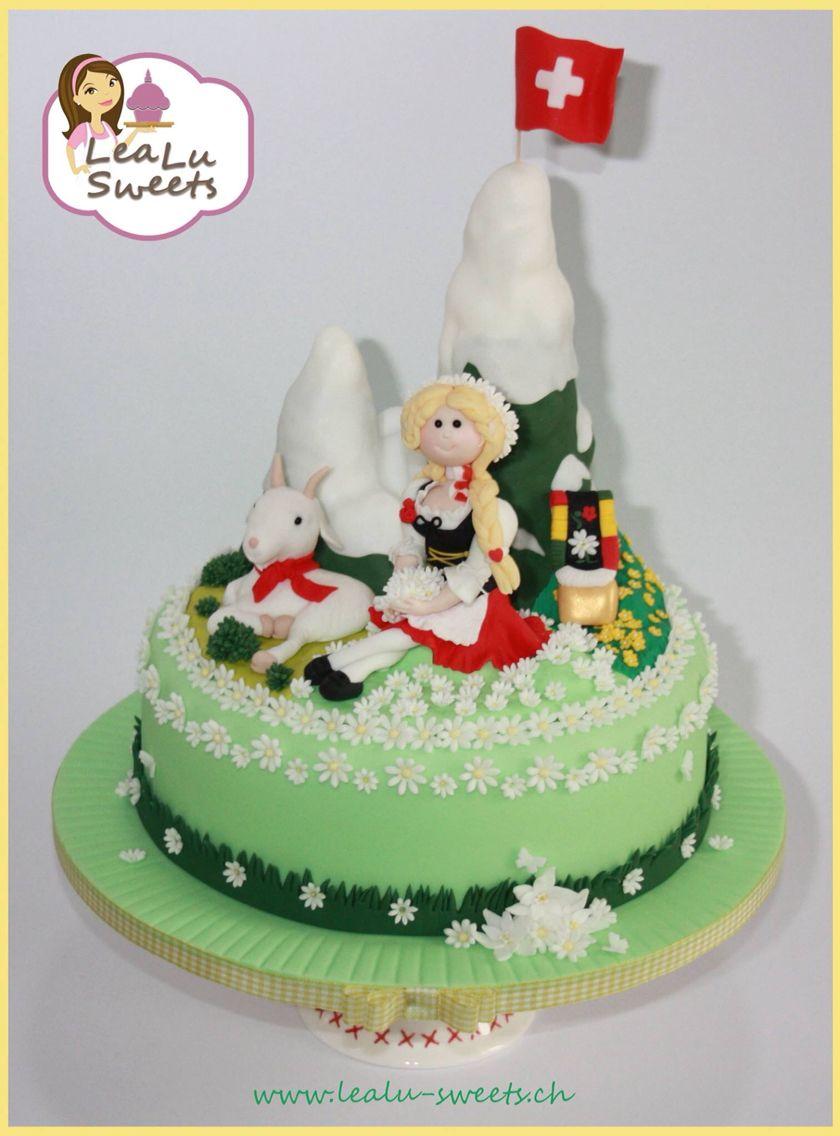 Foto fur torte bestellen schweiz