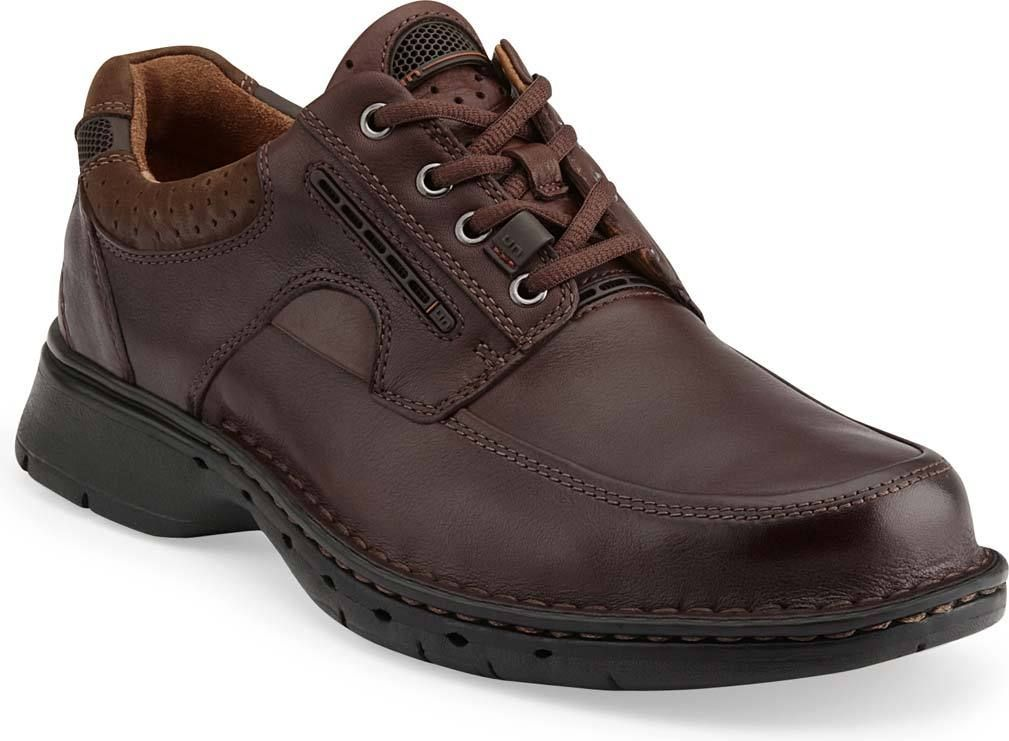 b47e5190bd6e Englin s Fine Footwear Store - Clarks Unstructured Men s Un.Bend (Available  in Multiple Colors)
