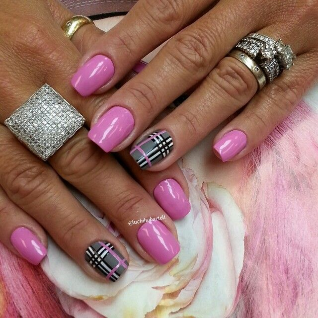 lucinhabarteli my nails art pinterest n gel manik re und nagellack kunst. Black Bedroom Furniture Sets. Home Design Ideas