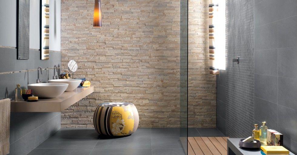 Unik ceramiche keope interni d autore bagno arredamento