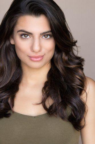 Claudia Doumit
