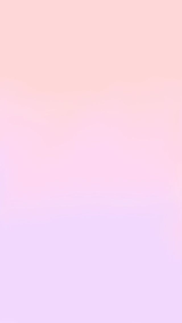 Pink ombre iPhone wallpaper Iphone wallpapers