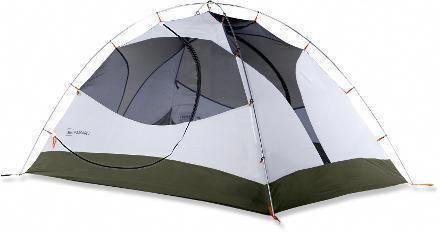 REI Co-op Passage 2 Tent   REI Co-op   Best backpacking ...