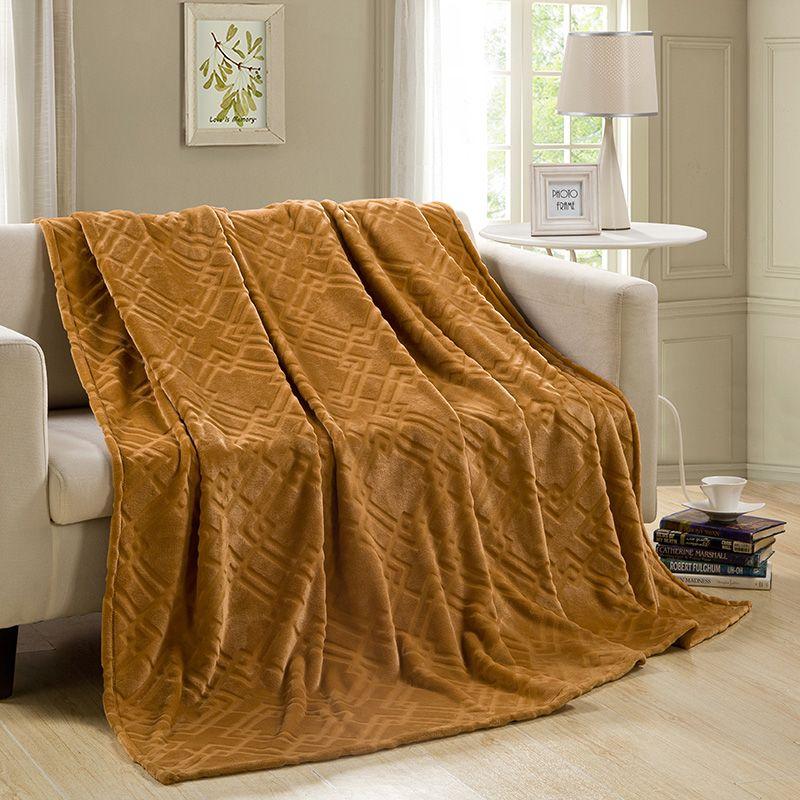 chocolate home king sherpa piece amazon comforter set dp lavish vgval fleece queen kitchen com