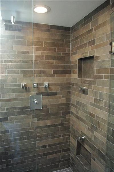 Generous Beautiful Bathrooms With Shower Curtains Tiny Bathroom Wall Tiles Pattern Design Square Led Bathroom Globe Light Bulbs Replace Bathtub Shower Doors Young Bathroom Shower Designs BluePorcelain Tile Bathroom Photos 1000  Images About Bathroom Ideas On Pinterest | Contemporary ..