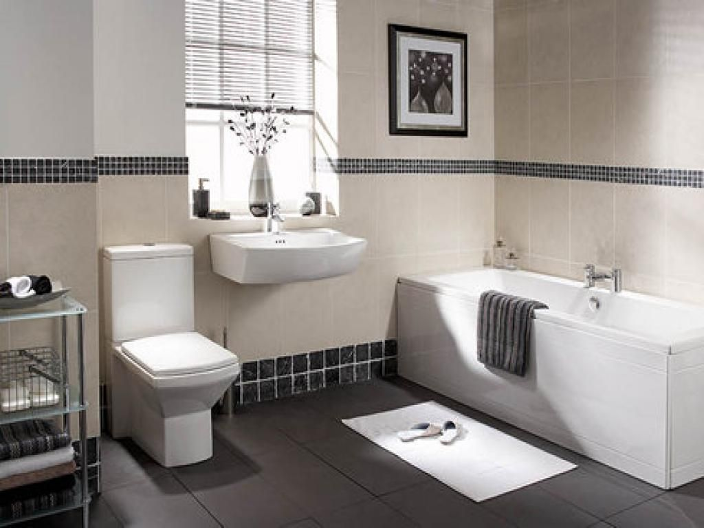 Is It Expensive To Renovate Your Bathroom White Bathroom Designs Simple Bathroom Designs Affordable Bathroom Remodel