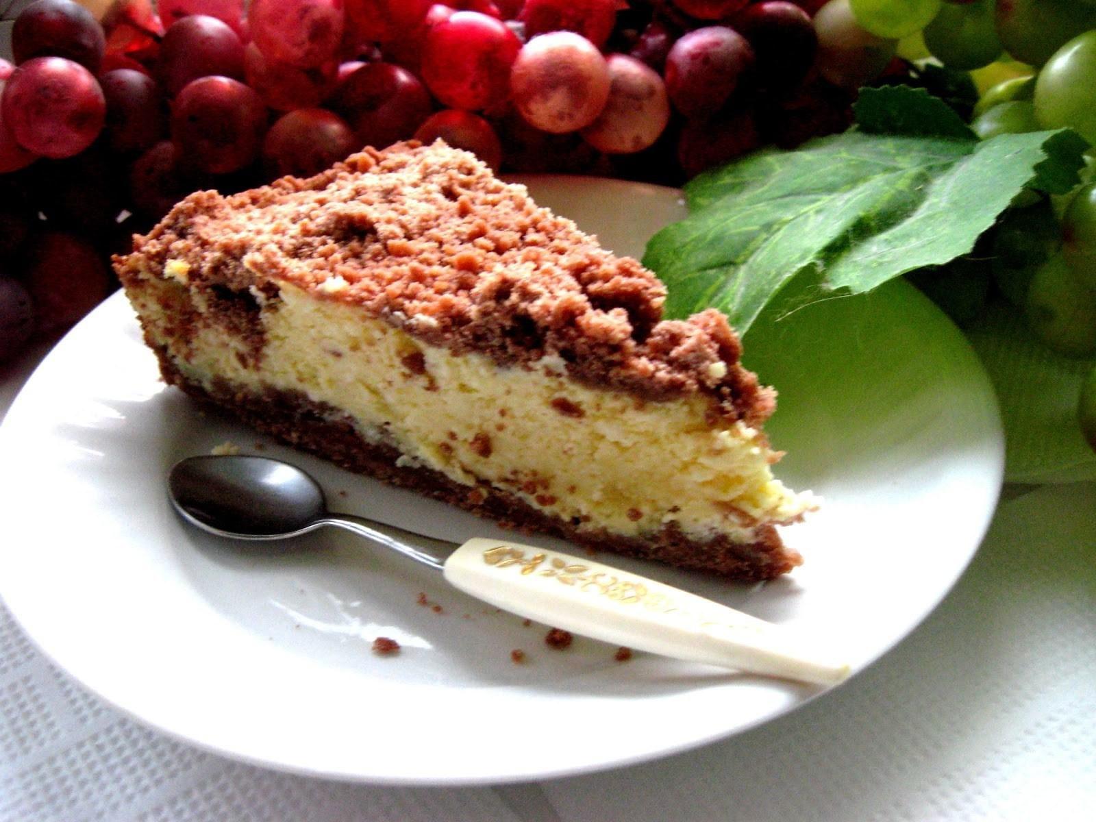 пироги творожный рецепты с картинками будто прошло