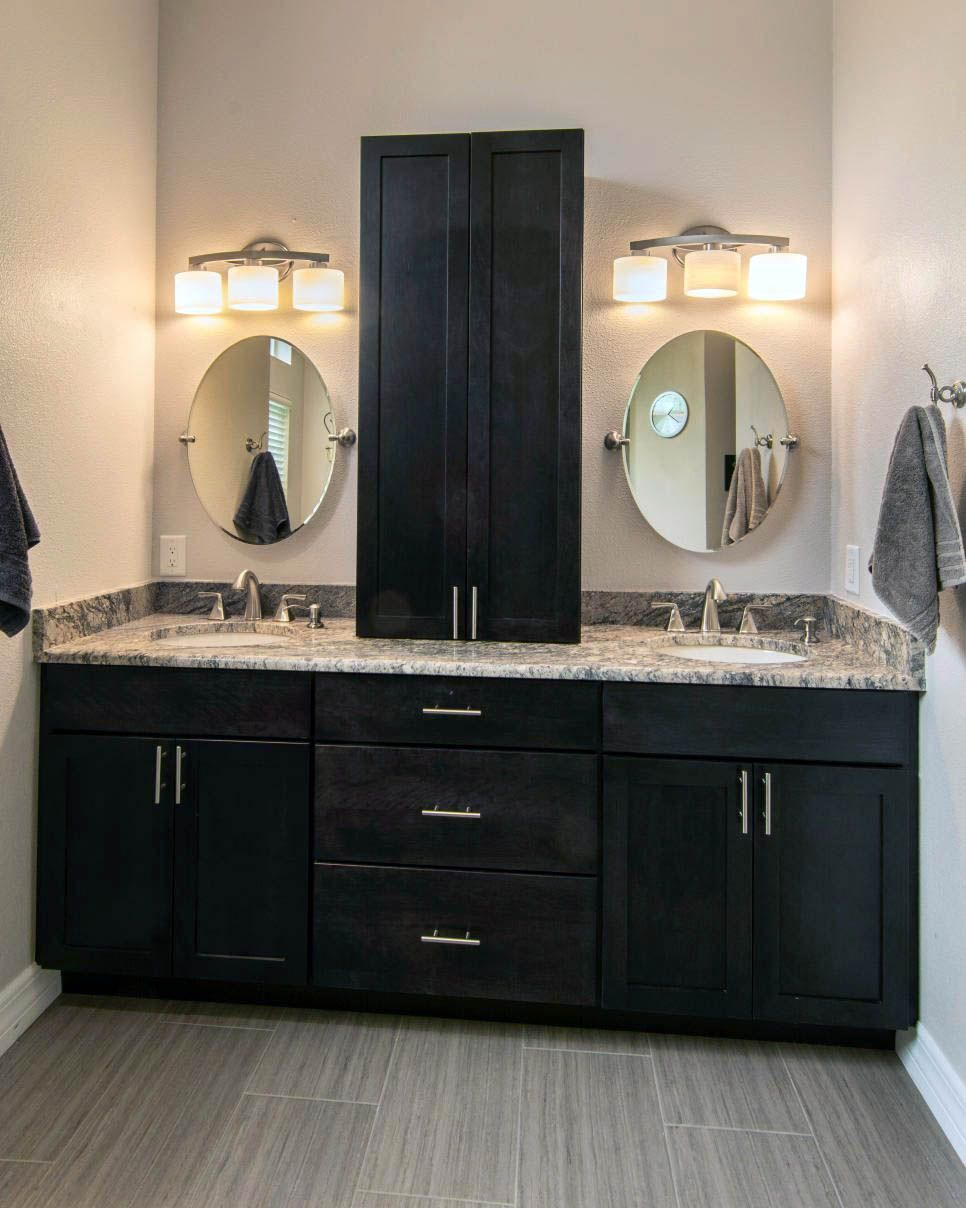The Ultimate Guide Bathroom Sink Cabinets Screwfix On This