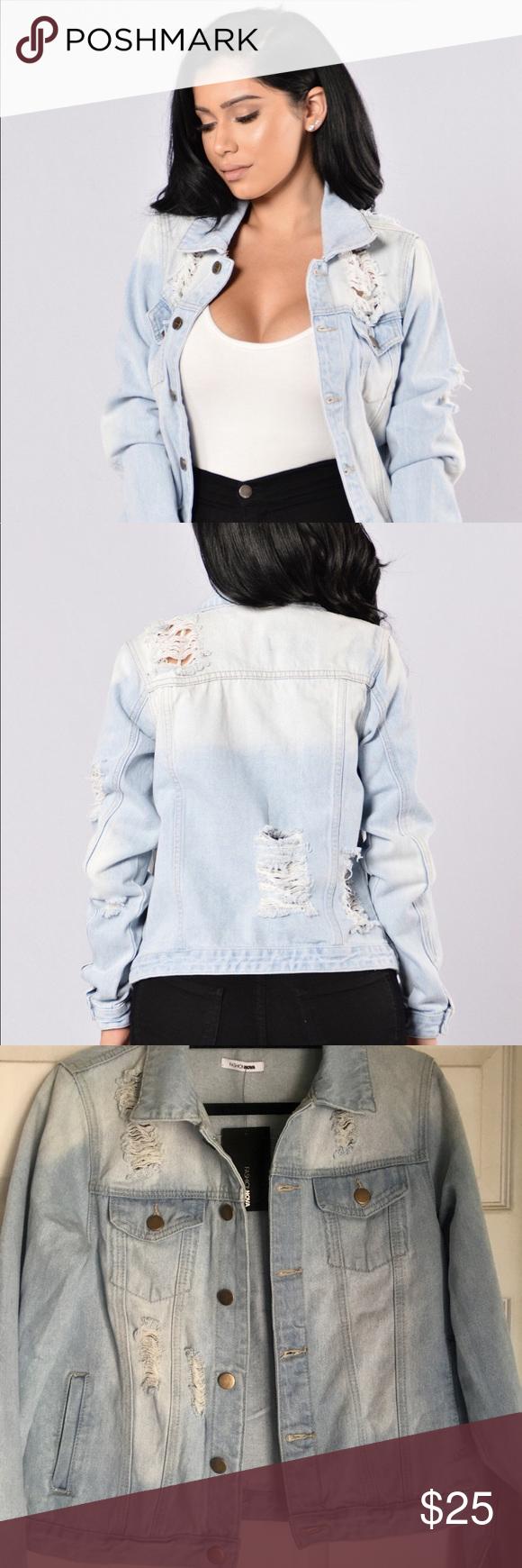 Fwt Fashion Nova Denim Jacket Fashion Fashion Nova Jacket Brands [ 1740 x 580 Pixel ]