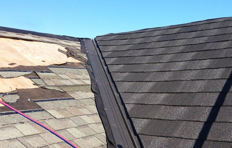 Don T Hold Off On Getting Your Roof Fixed Or Replaced The Longer You Wait The More Problems Can Arise It Ll Pay T Roofing Roofing Services Roofing Companies