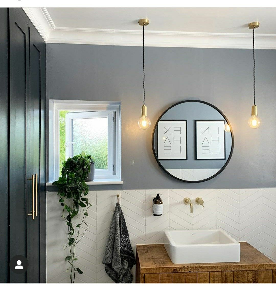 Bathroom Pendant Light Bathroom Pendant Lighting Bathroom Pendant Bathroom Hanging Lights