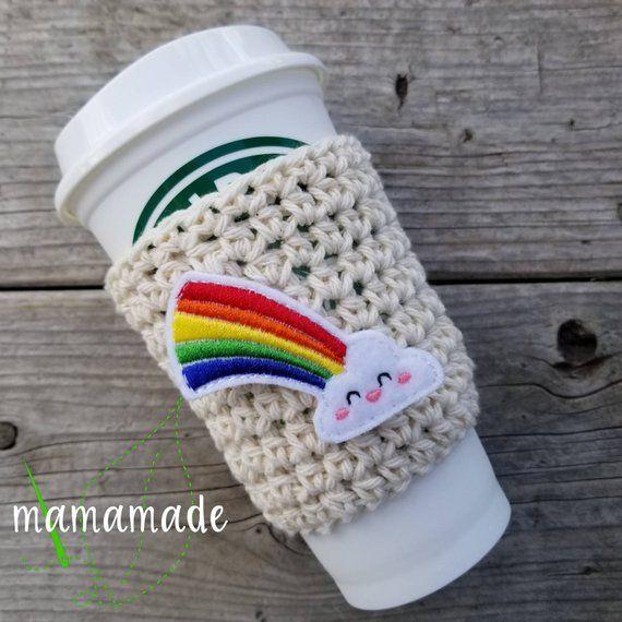 Everlasting Snowballs Knitting Kit